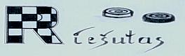 Riešutas